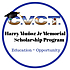Harry Muñoz Jr. Memorial Scholarship Program