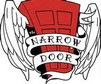 Narrow_Door